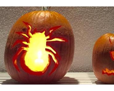 Wie Halloween in Italien gefeiert wird