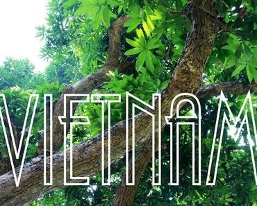 Vietnam #1 - Hanoi