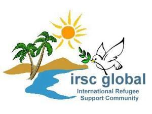Offenes Konzept für Hilfe und Nothilfe für Flüchtlinge und Asyl-suchende Menschen in Deutschland und in allen weiteren Ländern der Welt
