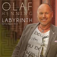 Olaf Henning - Labyrinth (NATze Remix 2015)