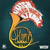 DJ Katch feat. Greg Nice & DJ Kool - The Horns