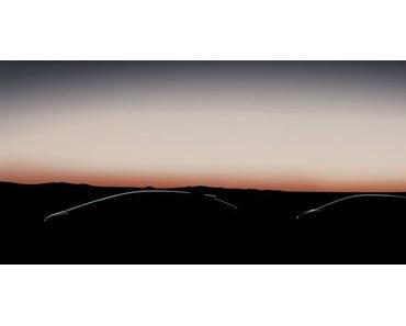 "Steckt Apple hinter dem Elektroauto ""Faraday Future""?"