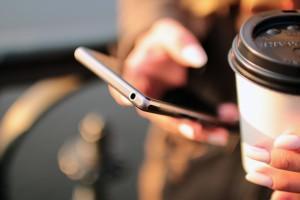 Muvercon Universe M1 – Smartphone aus Hessen