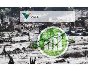 Der Schlamm-Tsunami von Bento Rodrigues und das miserabelste Bergbauunternehmen der Welt