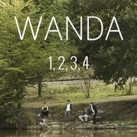 Wanda - 1 2 3 4