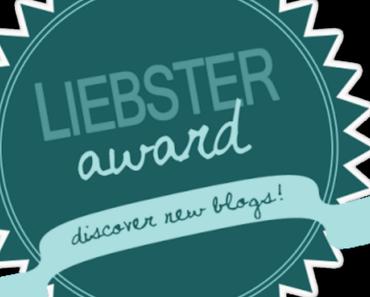11 Antworten für den Liebster Award 2015