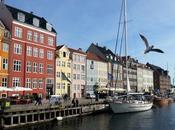 Kopenhagen Chilliger Wochenendtrip Dänemarks Hauptstadt