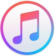 Apple Music für Android ab sofort im Play Store verfügbar