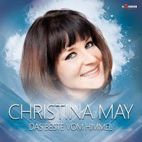 Christina May - Das Beste Vom Himmel