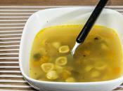 Hühnersuppe-für-die-Seele-Tag amerikanische National Chicken Soup Soul