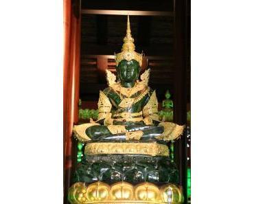 12 Dinge, die du in Chiang Rai machen kannst