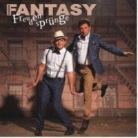 Fantasy - Hitmedley