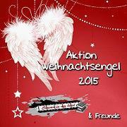 Aktion Weihnachtsengel – Tag 14