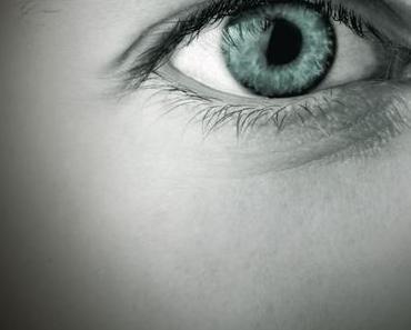 Rezension: Grey- Fifty Shades of Grey von Christian selbst erzählt von E L James