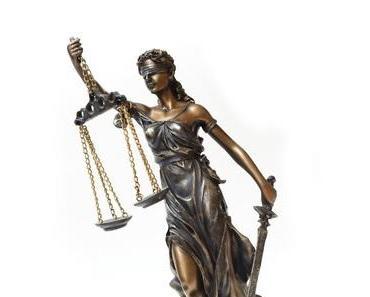 Referentenentwurf SGB II entzieht Grundrechte