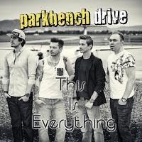 Parkbench Drive - This Is Everything