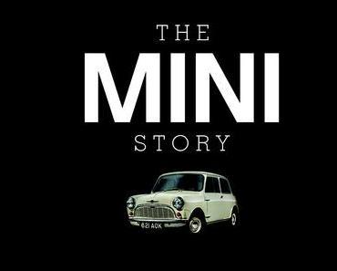 Für jeden der passende Mini