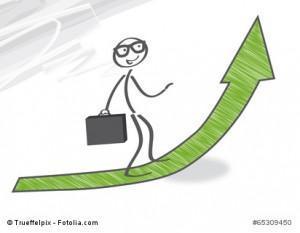 Personalplanung – Effizienz und Sparsamkeit