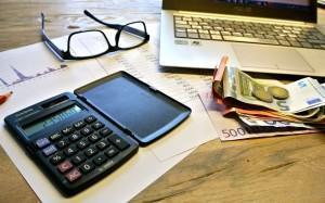 Steuern für den Faltcaravan – gering aber nicht null