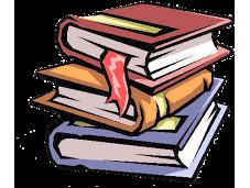 lange braucht Bücherwurm sich durch drei Buchbände fressen?