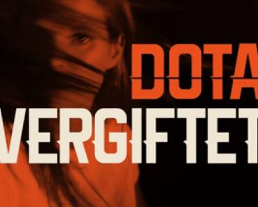DOTA neuer Song + Video! VERGIFTET aus dem Album KEINE GEFAHR // + Tourdaten