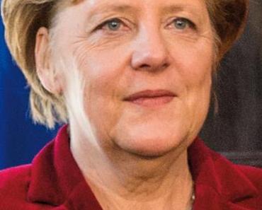 Stasi-Merkel warnt vor zu starkem Datenschutz