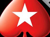 PokerStars mobile Casino beste Online Erfahrung
