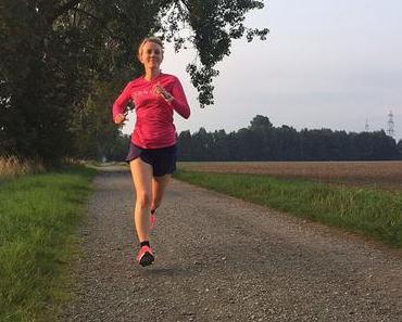 Entspannungstechniken: Laufen ist meine Meditation