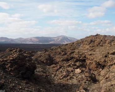 Lanzarote: Meine Top 5