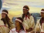 Rezept: Chia Fresca Iskiate Chiagel, ultimative Power-Drink Tarahumara-Indianer