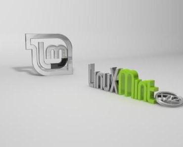 Linux Mint: Die Linux-Distribution für Windows-Umsteiger