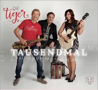 Die Tiger - Tausendmal