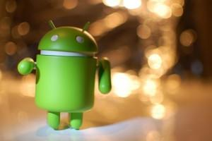 Android auch auf dem Computer nutzbar