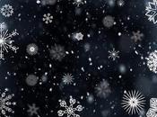 [TAG] Winter