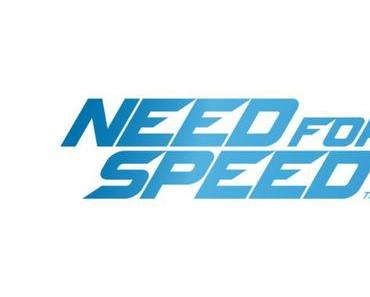 Testbericht: Need for Speed [PS4]