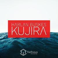 Harlan Buskes - Kujira