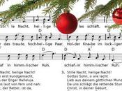 Hier finden gemeinfreie Weihnachtslieder