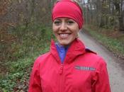 Motiviert Laufen: richtige Laufbekleidung Winter