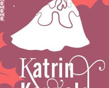 Rezension: Sehnsucht nach Zimtsternen von Katrin Koppold