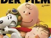 Peanuts: Träume Gross