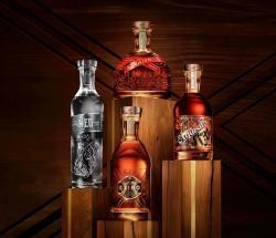 Die Facundo Rum Collection – Eine Klasse für sich