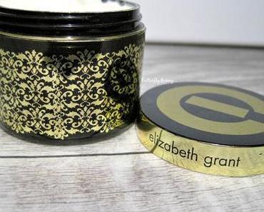 Review - Caviar Body Cream - Gold Edition