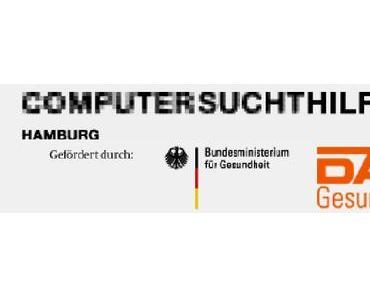 """Eine hanebüchene DAK-Studie zur """"Internetsucht"""""""