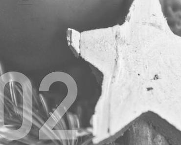 Adventskalender 2015 – Tag 02: Tasmo – Some older tunes in shiny lights [progoak15]