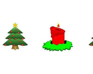 02.12.2015 – Was der Hahn mit Weihnachten zu tun hat