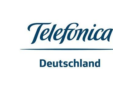 Telefonica legt ab 2016 Eplus und O2 Netz zusammen