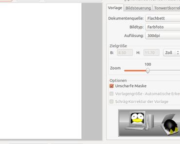 EPSON Drucker & Scanner unter Ubuntu 14.04 LTS