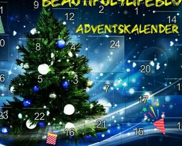 Adventskalender – Türchen 4
