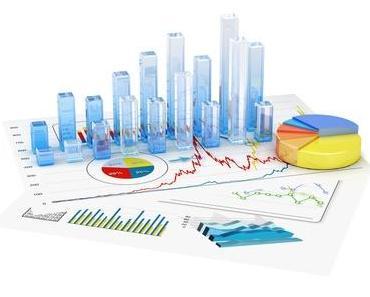 Fachkaufmann für Büro- und Projektorganisation
