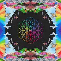 Coldplay: Schön und bunt